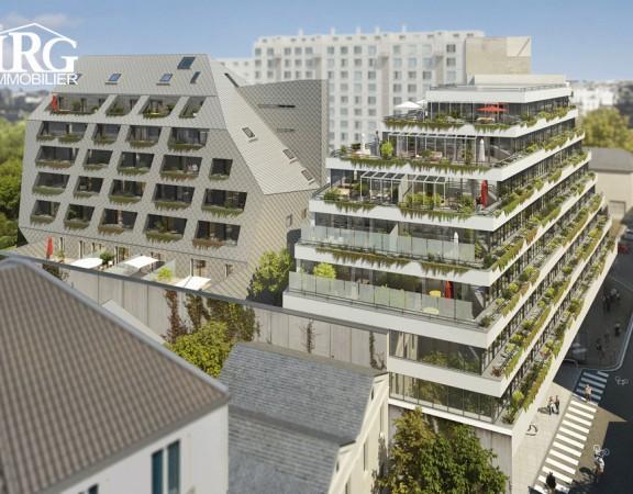285-appartements-neufs-paris14-dedicace-diapo2_副本
