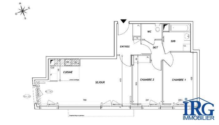 appartement_neuf_T3_63,75m2_aubervilliers(93300)_le_temps_libre_LT13520-1_副本