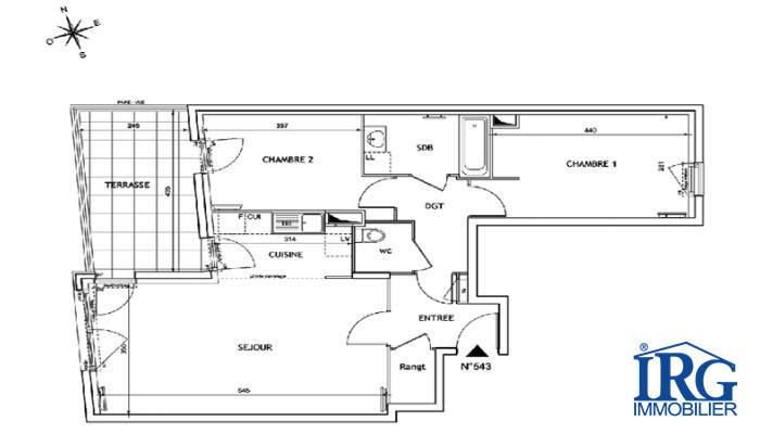 appartement_neuf_T3_67,58m2_aubervilliers(93300)_le_temps_libre_LT16674-1_副本