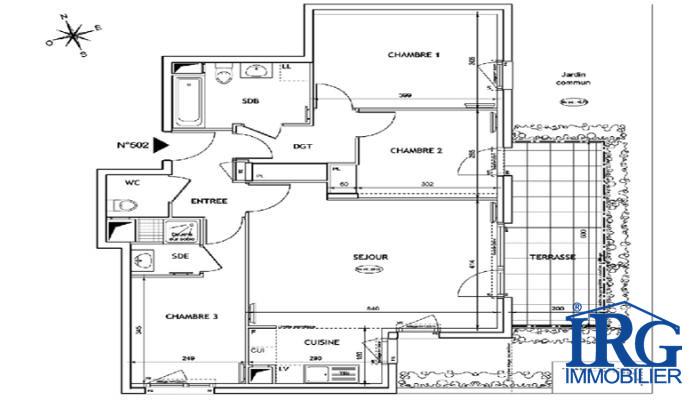 appartement_neuf_T4_78,5m2_terrasse_aubervilliers(93300)_le_temps_libre_LT18057-1_副本