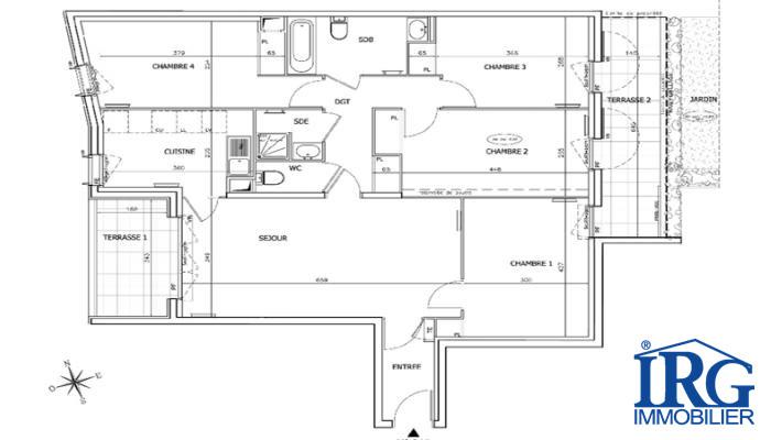 appartement_neuf_T5_97,99m2_terrasse_aubervilliers(93300)_le_temps_libre_LT13536-1_副本