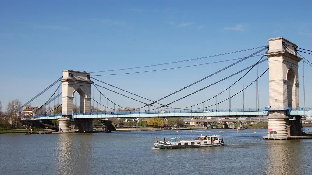 pont-du-port-anglais