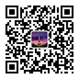 qrcode_for_gh_055d1fefffc2_258
