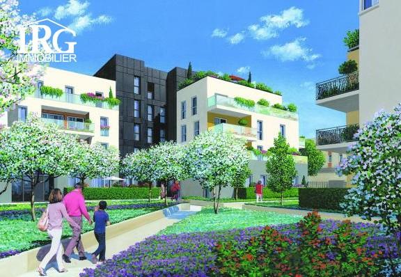 vue_programme_immobilier_neuf_aubervilliers_93300_le_temps_libre_PR1233-1_副本