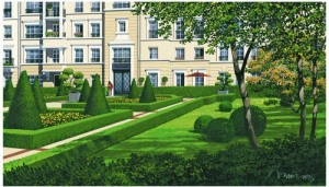 vue_espaces_verts_programme_immobilier_neuf_le_plessis_robinson_92350_palladio_PR1229-3