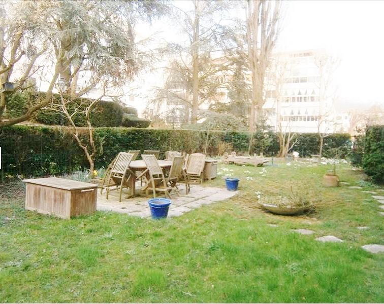 jardin - Copie