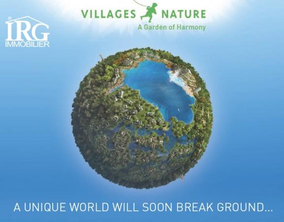 villages_nature_01_副本