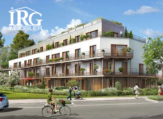 vue-residence-cote-rue-l副本